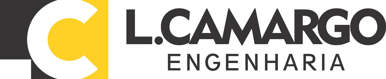 Logo Oficial Horizontal